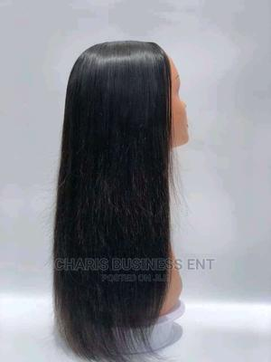 Human Hair Wigs | Hair Beauty for sale in Lagos State, Ikeja