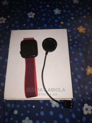 Smartwatch   Watches for sale in Oyo State, Ibadan