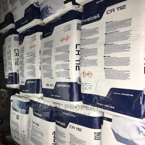 Crystalline/Concrete Waterproofing Fincrete | Building Materials for sale in Lagos State, Ikeja