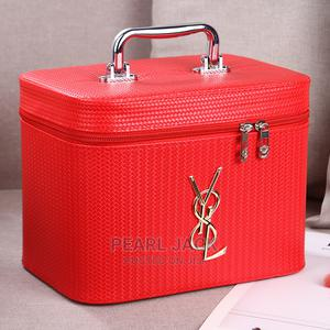 Make Up Boxes for the Perfect Make-Up Artist. | Makeup for sale in Rivers State, Obio-Akpor