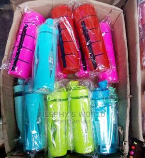 Children Water Bottle | Babies & Kids Accessories for sale in Lagos State, Lagos Island (Eko)