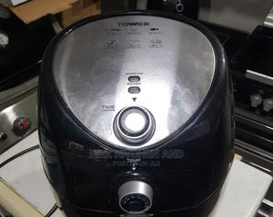 Air Fryer Tower | Kitchen Appliances for sale in Lagos State, Surulere