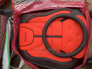 Frank Evan Seat Cover | Vehicle Parts & Accessories for sale in Anambra State, Nnewi