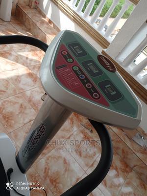 Full Body Massager | Sports Equipment for sale in Lagos State, Ikeja