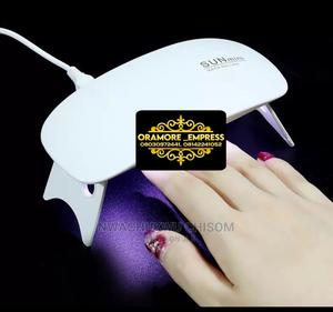 Nail Dryer | Tools & Accessories for sale in Lagos State, Ojo