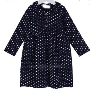 Baby Girl Turkey Dress | Children's Clothing for sale in Abuja (FCT) State, Kubwa