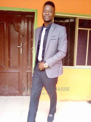 Teaching CV | Teaching CVs for sale in Oyo State, Ibadan
