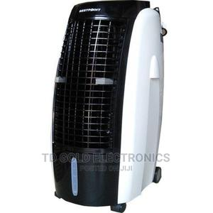 Restpoint El-16a Super Quiet Cool Airflow Air Cooler   Home Appliances for sale in Abuja (FCT) State, Gwarinpa