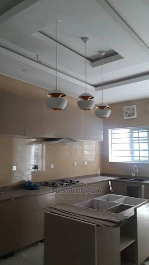 Kitchen Granite | Building & Trades Services for sale in Lagos State, Orile