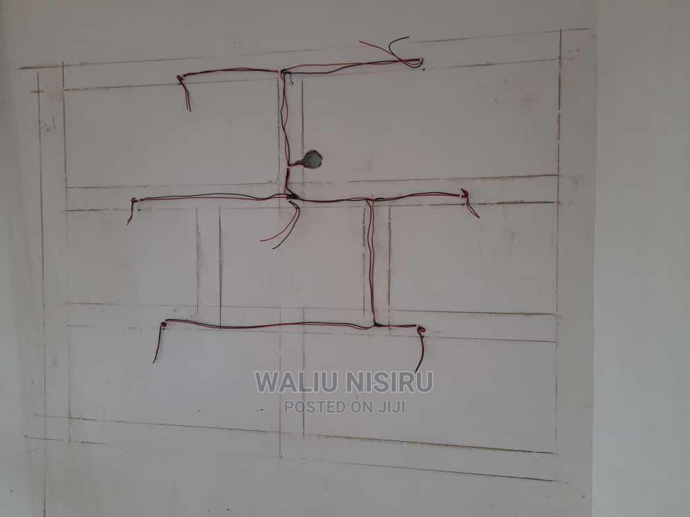 Electrical Technician | Construction & Skilled trade CVs for sale in Ewekoro, Ogun State, Nigeria