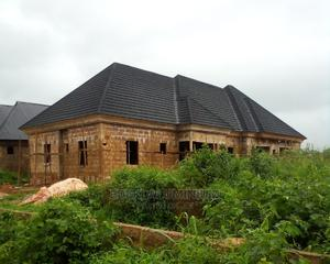 Classic Stone Coated {Gerard Roof Tiles} | Building Materials for sale in Lagos State, Alimosho