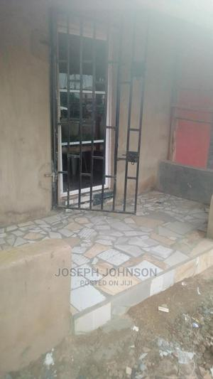 New Office / Shop for Sale at Strategic Location   Commercial Property For Sale for sale in Port-Harcourt, Choba