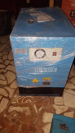 10hp Industrial Air Dryer   Vehicle Parts & Accessories for sale in Lagos State, Ojo