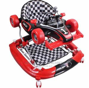 Baby Walker | Children's Gear & Safety for sale in Lagos State, Maryland