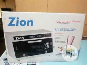 Sterilizer | Salon Equipment for sale in Oyo State, Ibadan