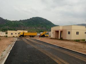 3bdrm Bungalow in Brains And Hammers, Kubwa for sale | Houses & Apartments For Sale for sale in Abuja (FCT) State, Kubwa
