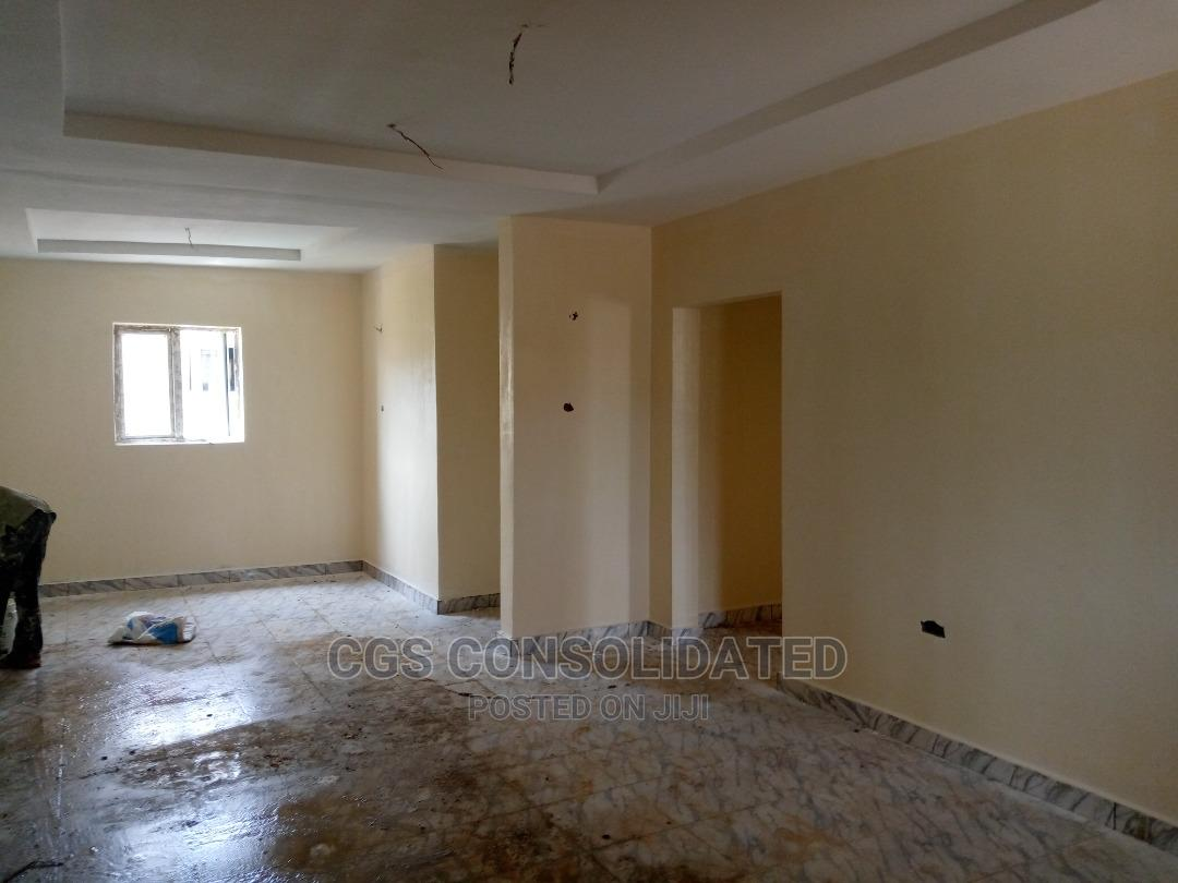 3bdrm Bungalow in Brains And Hammers, Kubwa for sale | Houses & Apartments For Sale for sale in Kubwa, Abuja (FCT) State, Nigeria