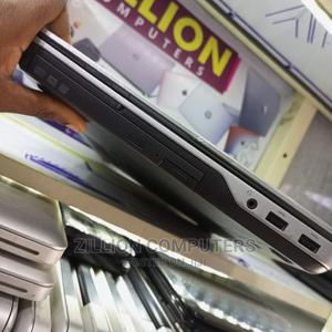 Laptop Dell Latitude 7480 8GB Intel Core I7 HDD 1T   Laptops & Computers for sale in Lagos State, Ikeja