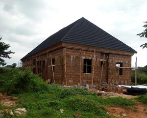 Classic Stone Coated {Gerard} Roofing Sheet | Building Materials for sale in Lagos State, Alimosho