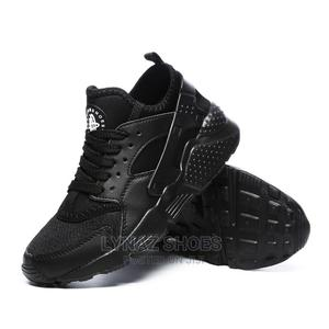Sports Sneakers | Shoes for sale in Lagos State, Ajah