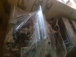 Powder Filling and Packaging Machine   Restaurant & Catering Equipment for sale in Lagos State, Ojo