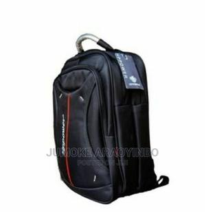 Good Quality School Bag /Laptop Bag | Bags for sale in Lagos State, Surulere