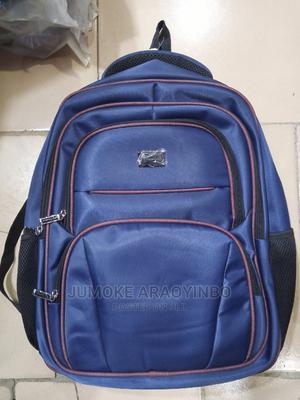 Waterproof School Bag/Laptop, | Bags for sale in Lagos State, Surulere