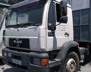 Man Diesel   Trucks & Trailers for sale in Kaduna State, Kaduna / Kaduna State