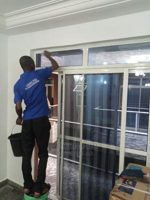 Perfect Cleaning Services | Cleaning Services for sale in Lagos State, Gbagada