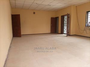 4bdrm Bungalow in Crown Estate for Rent | Houses & Apartments For Rent for sale in Ajah, Crown Estate