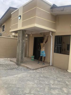 3bdrm Bungalow in Oluyole Estate for Rent | Houses & Apartments For Rent for sale in Ibadan, Oluyole Estate
