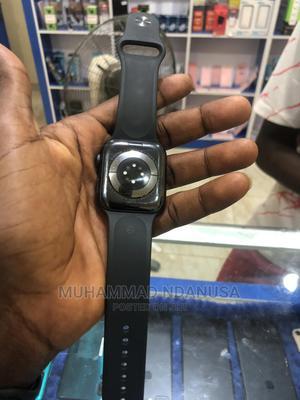 Apple Watch Series 6 | Smart Watches & Trackers for sale in Kaduna State, Kaduna / Kaduna State