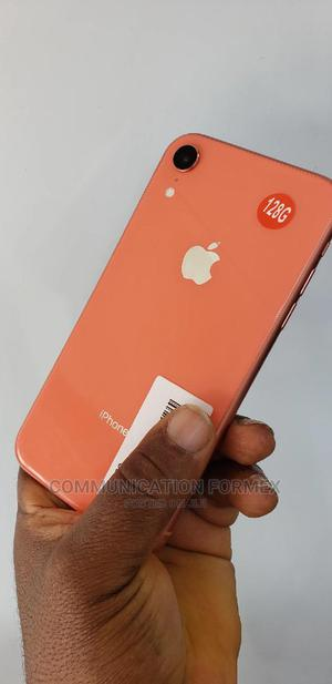 Apple iPhone XR 128 GB | Mobile Phones for sale in Lagos State, Ejigbo