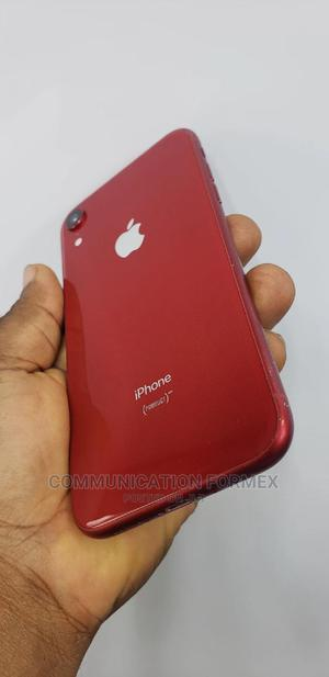 Apple iPhone XR 64 GB | Mobile Phones for sale in Lagos State, Ipaja