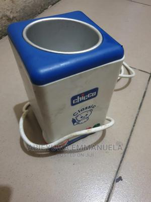 Baby Feeling Bottle Warmer   Baby & Child Care for sale in Rivers State, Port-Harcourt