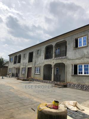 3bdrm Block of Flats in Elebu, Ibadan for Rent | Houses & Apartments For Rent for sale in Oyo State, Ibadan