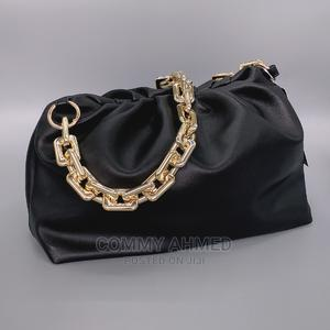 Ladies Handbags | Bags for sale in Abuja (FCT) State, Asokoro