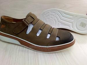 Fashion Leather Shoes for Men   Shoes for sale in Lagos State, Ogudu