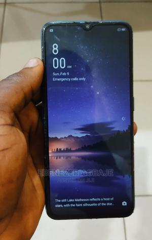 Oppo A92 128 GB Blue   Mobile Phones for sale in Kwara State, Ilorin South