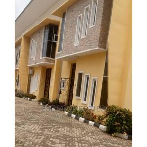 4bdrm Duplex in Aerodrome Gra, Ibadan for rent | Houses & Apartments For Rent for sale in Oyo State, Ibadan