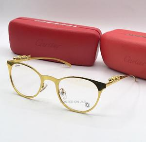 Sadrey_specscollections. Another Cartier Classic | Clothing Accessories for sale in Oyo State, Ibadan