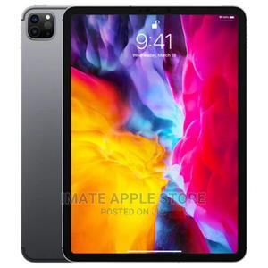 New Apple iPad Pro 11 (2020) 128 GB | Tablets for sale in Lagos State, Ogudu