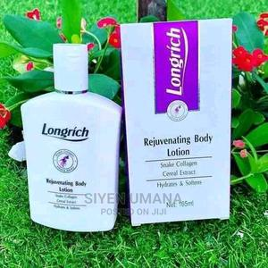Longrich Rejuvenating Body Lotion   Bath & Body for sale in Lagos State, Gbagada