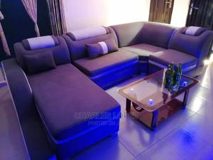 Set of Chair for Sale | Furniture for sale in Delta State, Oshimili South