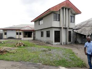 Hotel Complex | Commercial Property For Sale for sale in Akwa Ibom State, Eket