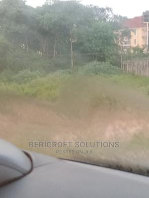 800sqm Residential Flat Land for Sale in Guzape FHA | Land & Plots For Sale for sale in Abuja (FCT) State, Guzape District