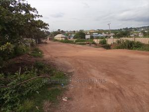 1030sqm Residential Land Size in Guzape for Sale | Land & Plots For Sale for sale in Abuja (FCT) State, Guzape District