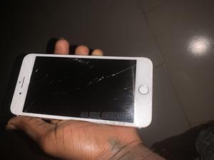 Apple iPhone 7 Plus 32 GB Gray | Mobile Phones for sale in Lagos State, Agbara-Igbesan