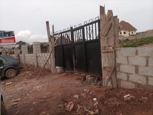 1363sqm Residential Land Size in Guzape for Sale | Land & Plots For Sale for sale in Abuja (FCT) State, Guzape District