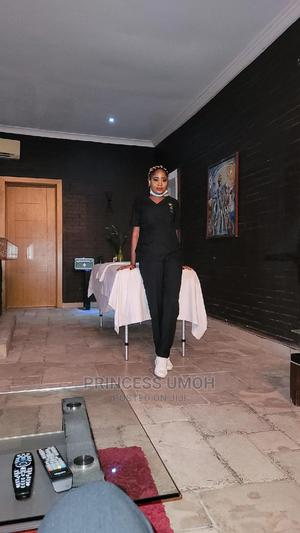 We Offer EXCLUSIVE Massages and More | Health & Beauty Services for sale in Lagos State, Ikeja